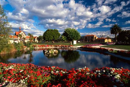 Kết quả hình ảnh cho công viên Government gardens